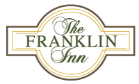The Franklin Inn Logo